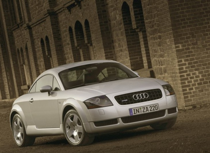 Audi-TT_Coupe_1999_1600x1200_wallpaper_01