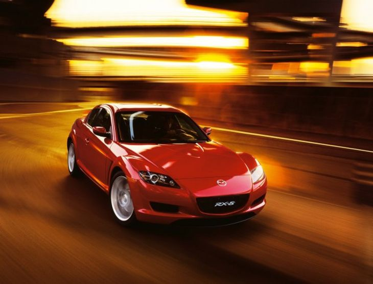 Mazda-RX-8_2003_1600x1200_wallpaper_02