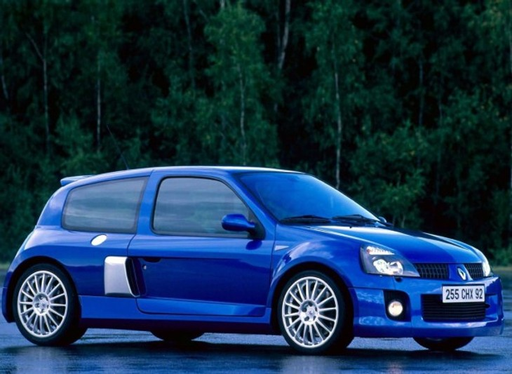 Renault-Clio_V6_Renault_Sport_2003_1600x1200_wallpaper_07