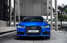 04 Audi S6 72dpi