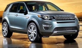 2015 Land Rover Discovery Sport 618x463 1