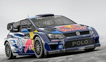 Volkswagen Polo R WRC Racecar 2015 800x600 Wallpaper 02