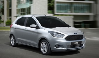 Figo Hatch Front 1 1800x1800
