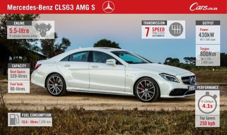 Cars-Mercedes-Benz-CLS63-AMG-S-facebook