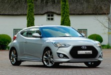 Veloster Turbo Front 1 1800x1800