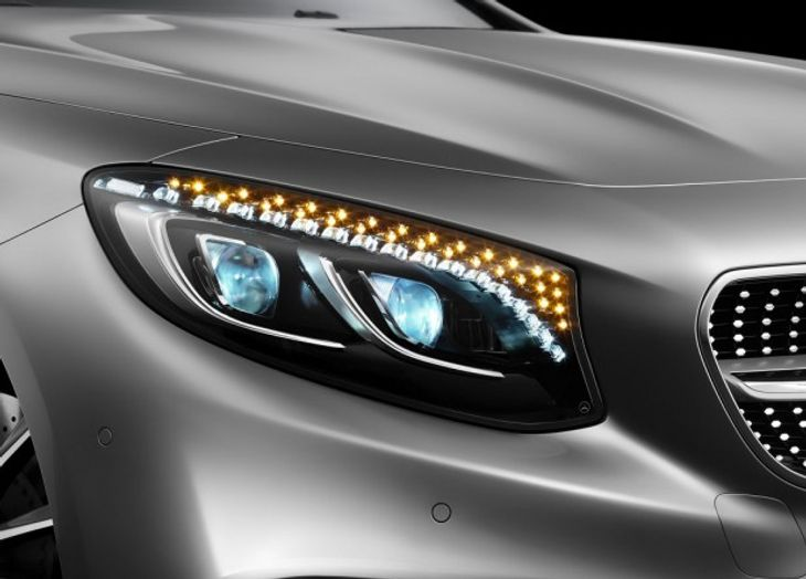 Mercedes-Benz-S-Class_Coupe_2015_1600x1200_wallpaper_79
