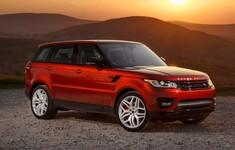 Land Rover Range Rover Sport 2014 1280x960 Wallpaper 03