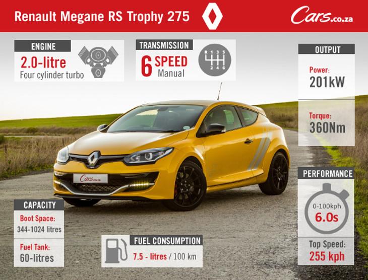 Megane-RS-275-Trophy