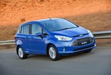 Ford B Max  0052 1800x1800