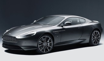 Aston Martin DB9 GT 2016 800x600 Wallpaper 02