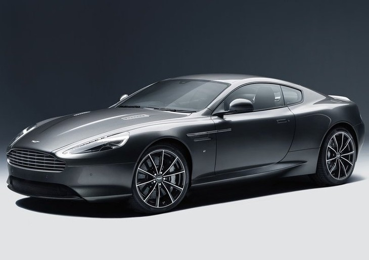 Aston Martin DB9 GT 2016 800x600 Wallpaper 02