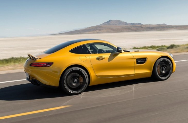 Mercedes-AMG-GT-Wing