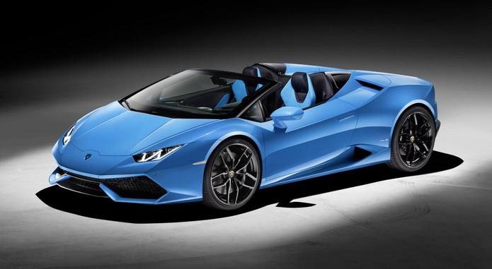 Fast Cars - Cars.co.za