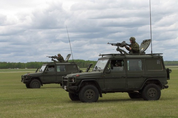 1280px-Two_Canadian_Forces_G-Wagons