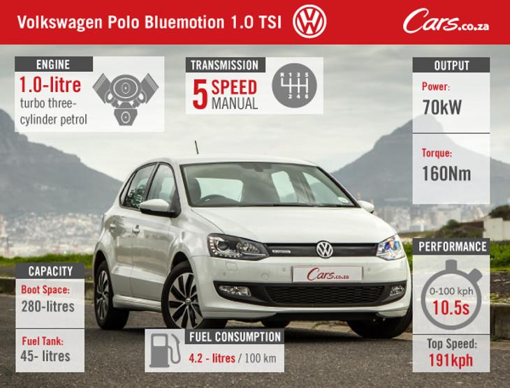 Cars-Volkswagen-Polo-Bluemotion-1.0-TSI