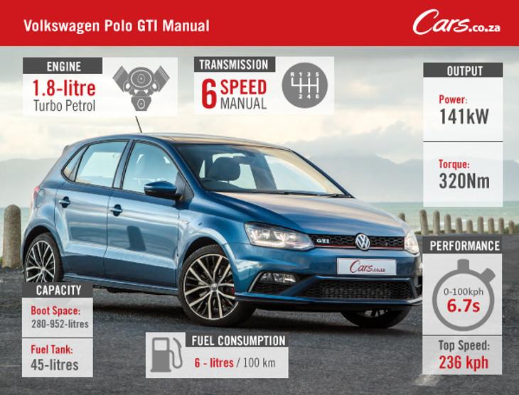 Cars-Volkswagen-Polo-GTI-Manual