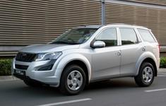14 Mahindra Xuv500 1800x1800