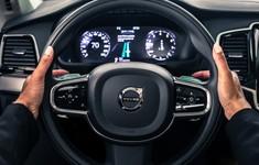 167746 Intellisafe Auto Pilot Interface 1800x1800