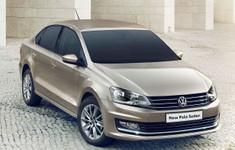 New Polo Sedan 1800x1800