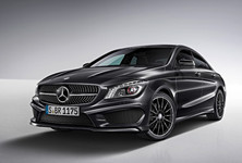 001 Mercedes Cla Edition11