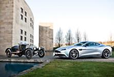 Aston Martin Centenary 3 1358351390