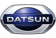 Datsun Brand
