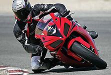 Honda New Bikes