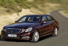 Mercedes Benz South Africa
