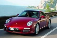 Porschetarga1
