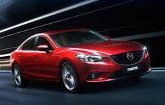 02 2014 Mazda6