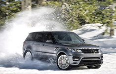 2014 Range Rover Sport 012