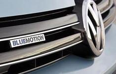 Bluemotion Badge Final