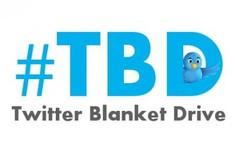 Logo Tbd