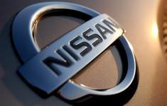 Nissan Brand1