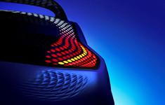 Renault Ross Lovegrove Concept