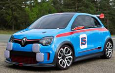 Renault Twinrun Concept 01