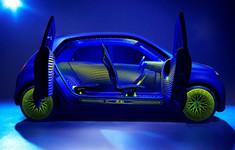 Renault Twinzy 01