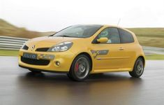 Renaultsport1