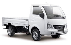 Tata Super Ace