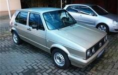 Western Cape Car Sales