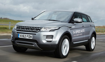 2014evoque9speed03