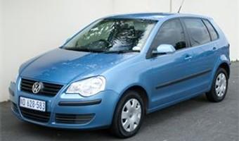 Gauteng Car Sales