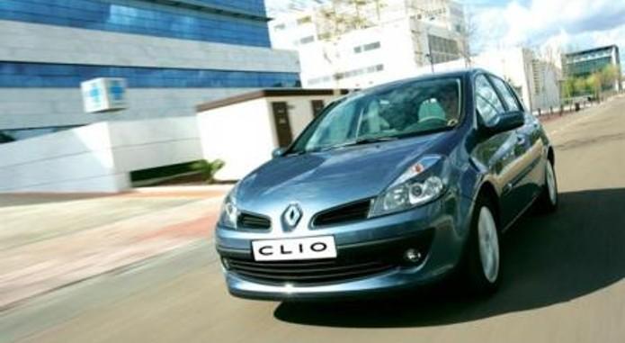 Renaultclio3i