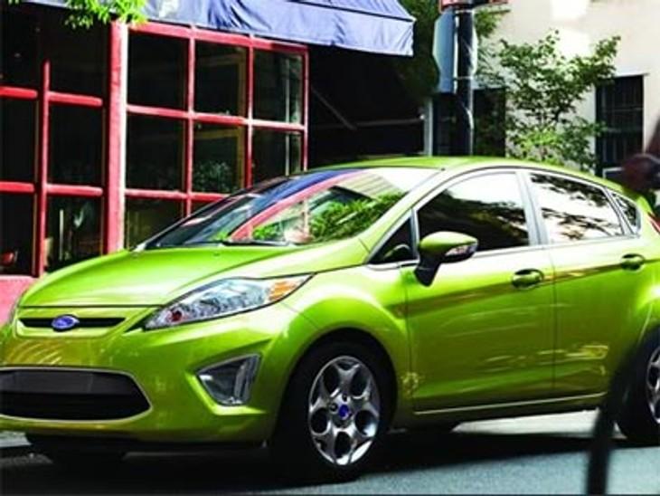 Kelley Blue Book Names Coolest Cars Under 18k Cars Co Za