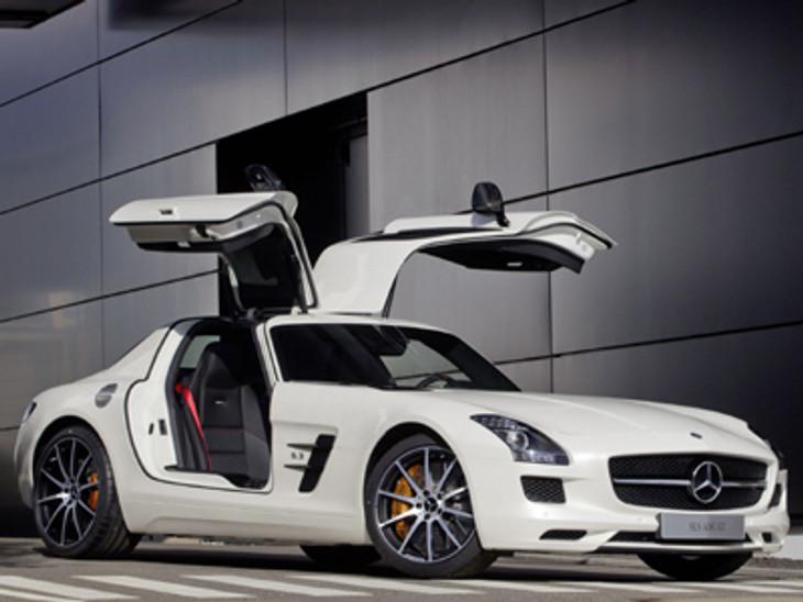 Mercedes Sls Amg Gt >> New Mercedes Benz Sls Amg Gt Cars Co Za