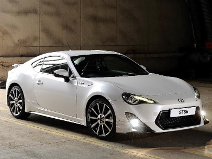 Toyota Surpasses Bmw As Most Valuable Global Car Brand Cars Co Za