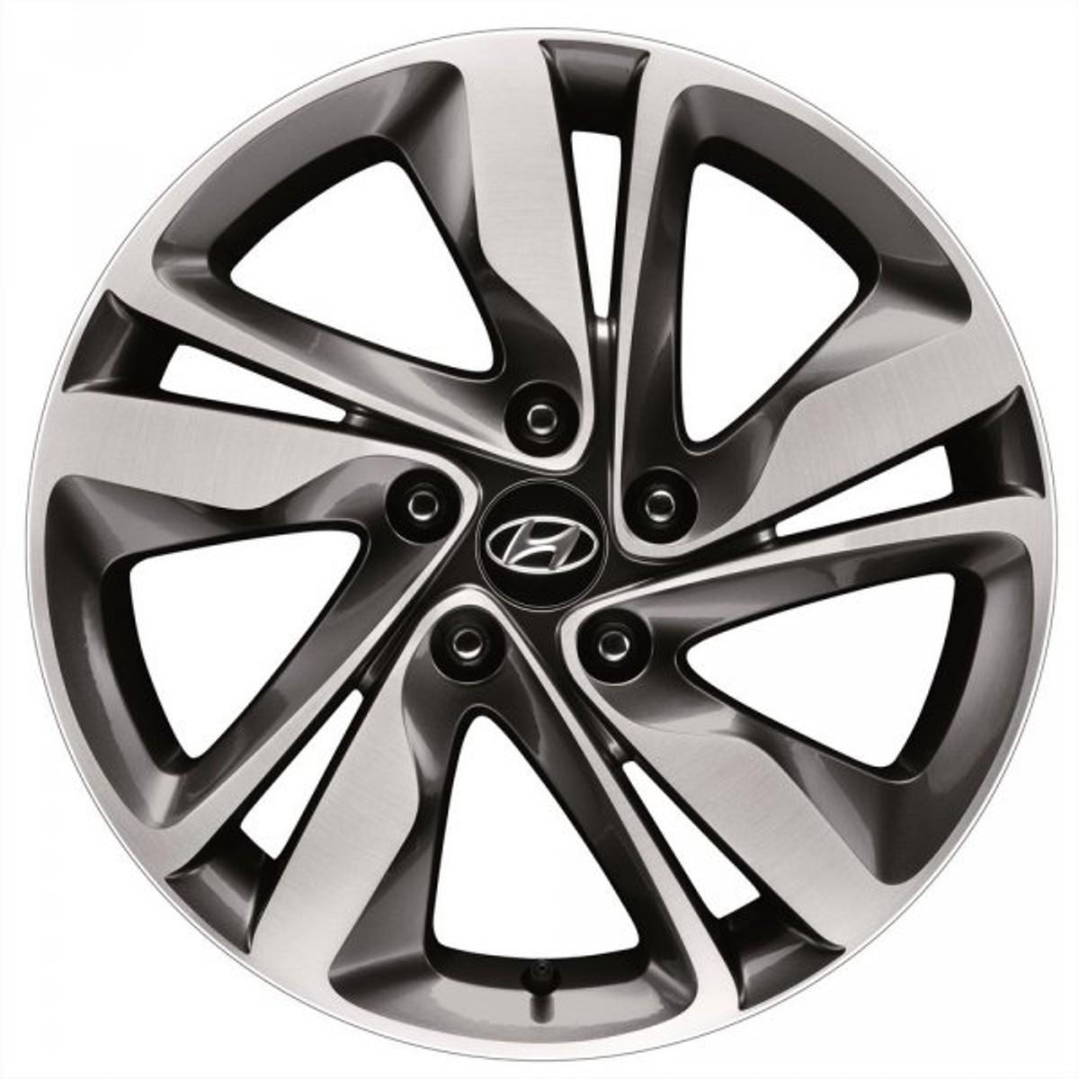 Hyundai Elantra Hatchback 2014: 2014 Hyundai Elantra SA Pricing And Specs