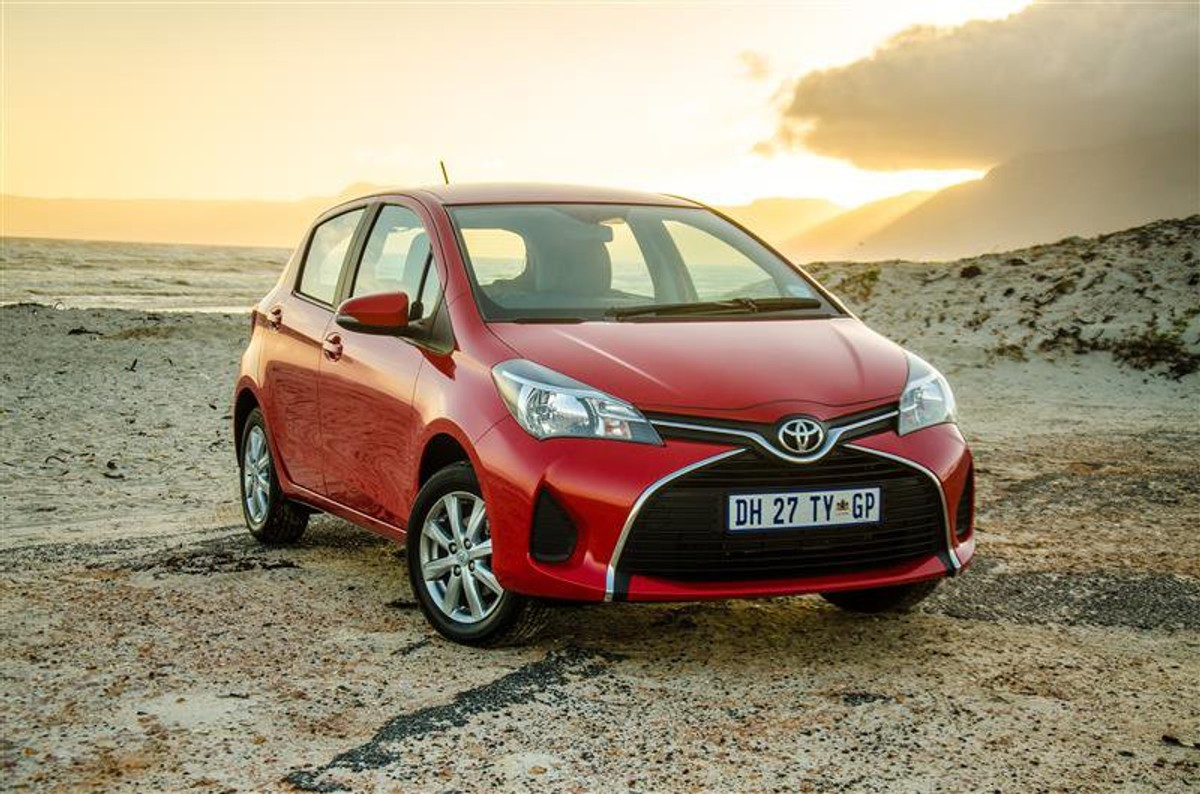 toyota yaris 2014 review. Black Bedroom Furniture Sets. Home Design Ideas