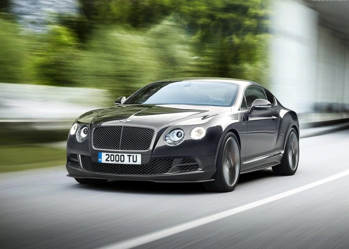 bentley continental gt speed for 2015 cars co za rh cars co za