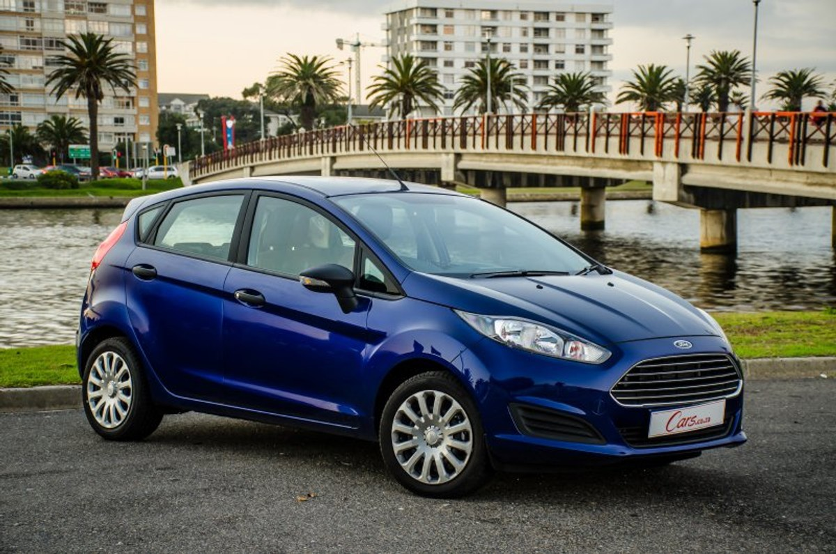 Since its introduction in south africa the ford fiesta has remained a popular choice for compact hatchback buyers across the country
